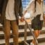 Zašto se partneri udaljavaju?